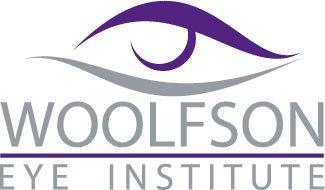 Woolfson Eye Institute