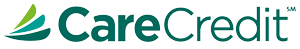 care-credit-logo
